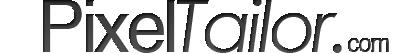 PixelTailor -Custom Wordpress and Drupal web Developers
